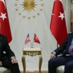 Türkiye ile ABD arasındaki anlaşmanın bilinmeyen ayrıntıları