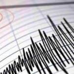 Uzmanlardan 'İstanbul depremi' için kritik açıklama: Bölge verdiler
