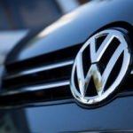 Volkswagen'de Ekim ayı indirimi