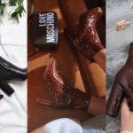 Yeni başlayanlar için topuklu ayakkabıyı doğru giyme tüyoları