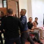 Denizlispor eski başkanı ve kardeşi serbest bırakıldı