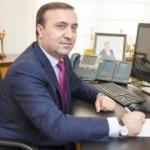 Türkiye açıklaması: İki ülkenin de yararına olacak