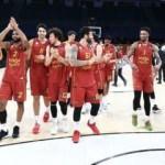 Galatasaray pes etmedi uzatmalarda kazandı!