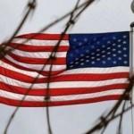 'ABD iç savaşa doğru sürükleniyor'