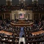 ABD'de yaşayan Türkler 'Ermeni tasarısına' karşı harekete geçti