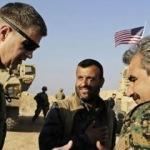 ABD'den yeni Suriye hamlesi! Trump geri adım mı atıyor?