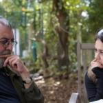 'Acıdan Başka' Filminin Çekimleri Tamamlandı