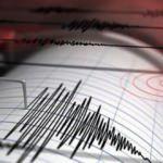 İstanbul'da deprem! Kandilli açıkladı...