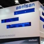 ASELSAN, Türkiye savunma sanayisinin omurgasıdır