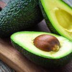 Avokadonun faydaları nelerdir? Avokado nasıl tüketilir? Avokado hangi hastalıklara iyi gelir?