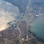 Bakanlıktan önemli Kanal İstanbul açıklaması!