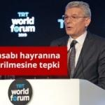 Bosna Kasabı hayranına Nobel verilmesine tepki