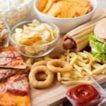 Dünyanın en sağlıksız yiyecekleri listelendi: Listedeki ürünler zehir saçıyor