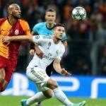 Galatasaray gruptan nasıl çıkar?