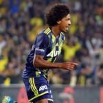 Gustavo: Fenerbahçe'ye tatil yapmaya değil kazanmaya geldim
