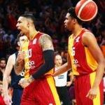 Galatasaray, Fenerbahçe'ye fark attı!