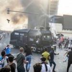 Irak, Başbakanı Abdulmehdi talimat verdi! Olaylar daha da büyüyor