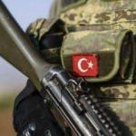 İskenderun'da 1 PKK'lı terörist ölü ele geçirildi
