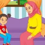 İslam'ın Amentüsü animasyon oldu!