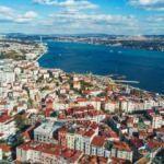 İstanbul'da 2018'de yaklaşık 121 milyar liralık konut satıldı