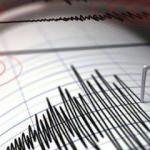 Karabük'te 8 ayrı deprem!