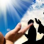 Peygamberimiz'in Bereket ve Rızık Duası - Para & bolluk için Karınca Duası...