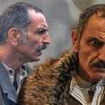 Kurtlar Vadisi oyuncusu Gürkan Uygun'un sinema filmi vizyon tarihi belli oldu