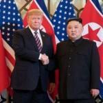 """Kuzey Kore'den """"terör sponsoru"""" tepkisi! Bunun adı ihanettir"""