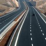 Karayolları: Menemen-Aliağa-Çandarlı Otoyolu kullanıma açılıyor