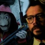 La Casa De Papel 4.sezon ne zaman (YENİ SEZON başlangıç tarihi!) Netflix...