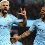 Manchester City rakibini pişman etti