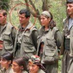 Mazlum Kobani'den Türkiye için 8 kanlı talimat!