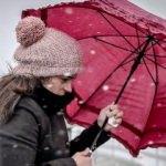 Meteoroloji'den İstanbul'da kar yağışı açıklaması