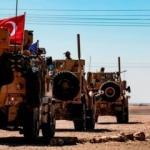 Operasyona ara verilmişti! İran'dan dikkat çeken Türkiye açıklaması