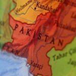 Pakistan'dan Türkiye'ye davet