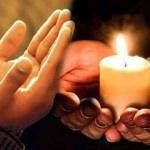 Şifa duası: Peygamberimizin güçlü etki gösteren şifa duaları & ayetleri