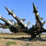 Sırbistan'dan S-400 açıklaması!