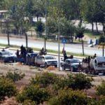 Suriye'de son durum: Teröristler nereye gidiyor?
