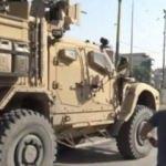 Suriye'ye Irak modeli! Biri küfredip taşladı diğeri sevgiyle kucakladı