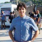 Taner Ölmez'in 'Mucize Doktor' paylaşımı hayranlık uyandırdı