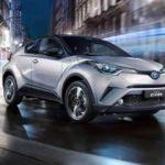 Toyota, son 15 yıldır en değerli otomobil markası