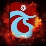 Trabzonspor'da Abdulkadir ve Obi Mikel Başakşehir maçında yok