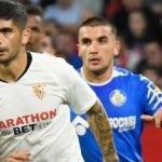 Trabzonspor'un rakipleri ligde kayıp