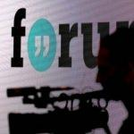 TRT World Forum 2019 sona erdi