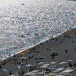 Turizme 'ara tatil' dopingi