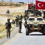 Türkiye işini bitirdi, Ruslar üstünü çizdi!
