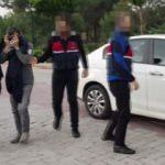 Tutuklanan Ergenekon savcısının ifadesi ortaya çıktı