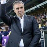 Yanal: Fenerbahçe taraftarının tavrı...