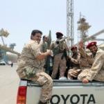 Yemen'de anlaşma 2 gün içerisinde imzalanacak!