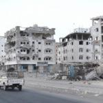 Yemen'de yeni gelişme! Kontrol Suudi Arabistan'a geçti